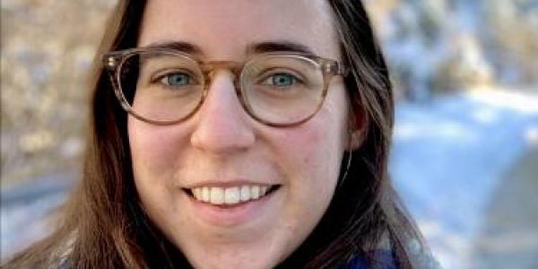 Katie Tyler