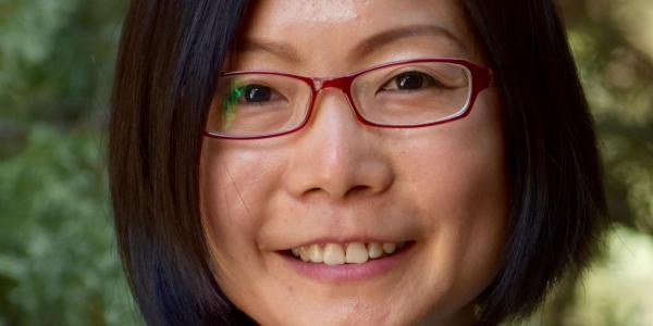 Xiaoling Chen