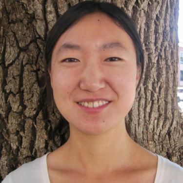 Qinghuan Zhang