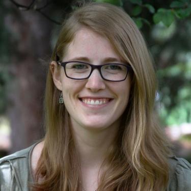 Erika Schreiber