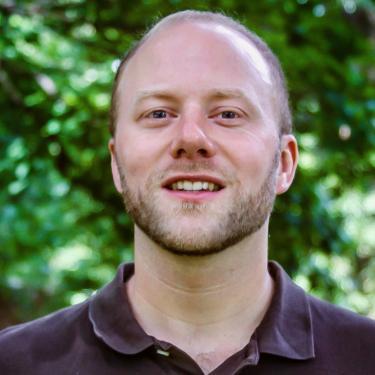 Johannes Uhl