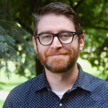 John (Ridge) Zachary photo portrait