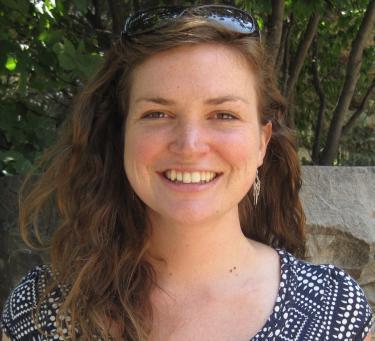 Katie Clifford