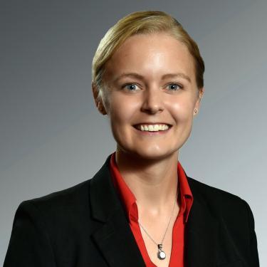 Meredith DeBoom