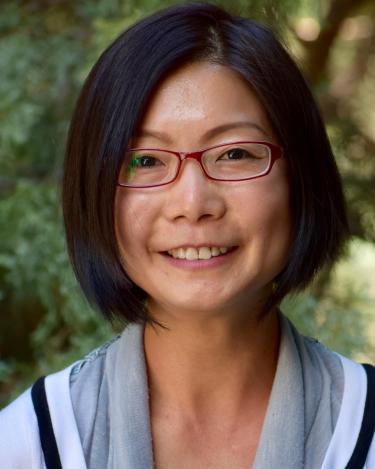 Xiaoling (Brenda) Chen