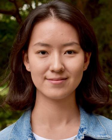 Yuying Ren