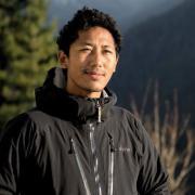Phurwa Gurung