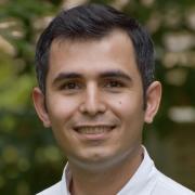 Behzad Vahedi