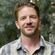 Matthew Miller