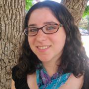 Melissa Harkavy