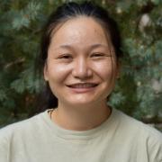 Tsering Lhamo