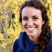 Kate Hale