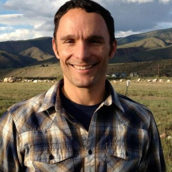 Tim Farnham