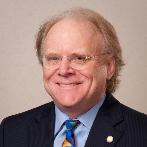 Paul Weimer