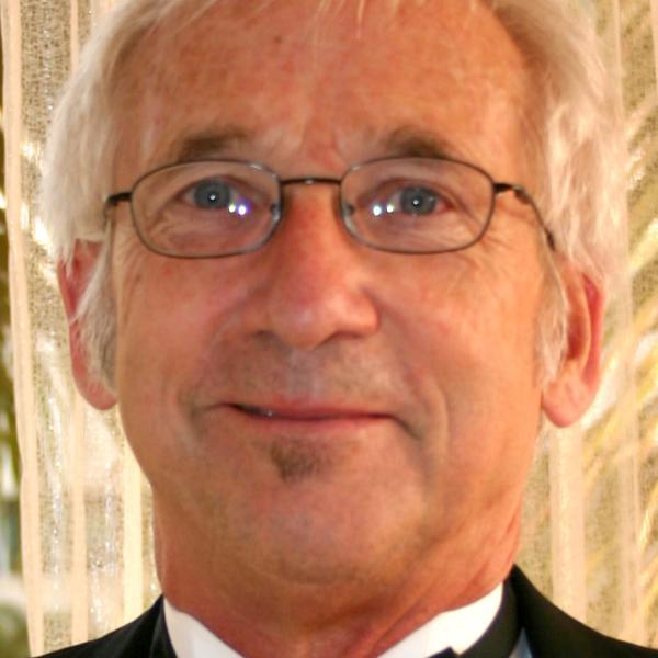 Joseph Smyth