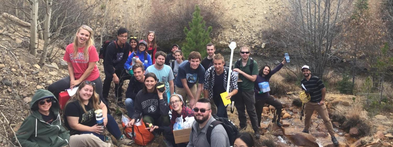 Fall 2017 Geol 4716 - Alexis Templeton