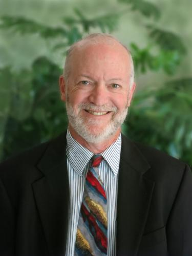 Bruce Jakosky