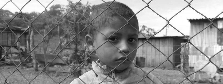 poverty Pic