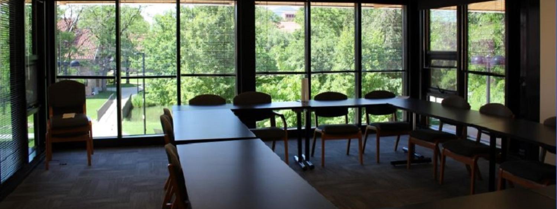 classroom N200