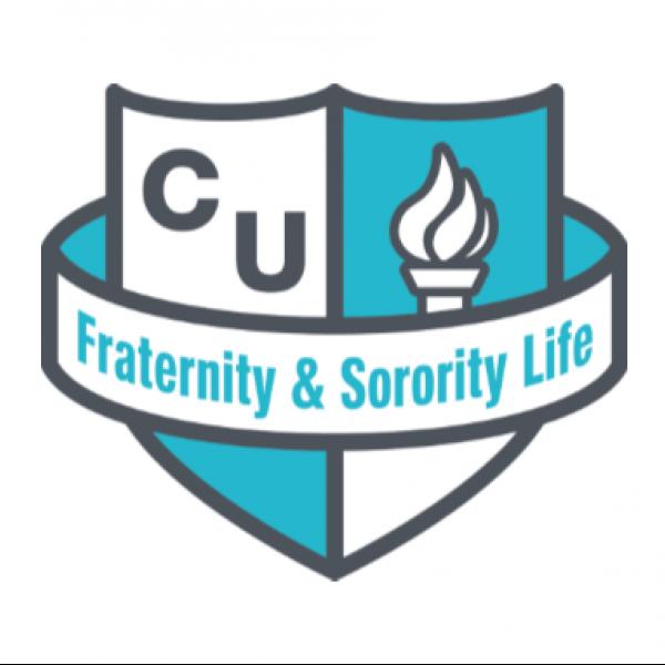 CU Interfraternity Council