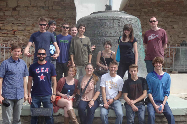 Study Business Language at CU Denver | Academics ...