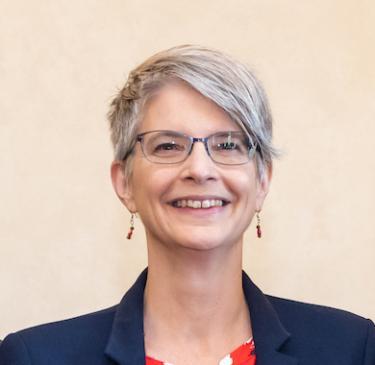 Laura Osterman