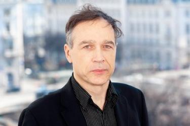 Davide Stimilli