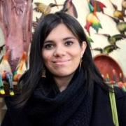 Catalina Escalona