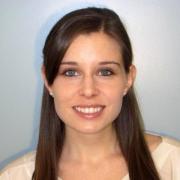 Karina Pulec