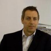 Helmut Muller-Sievers