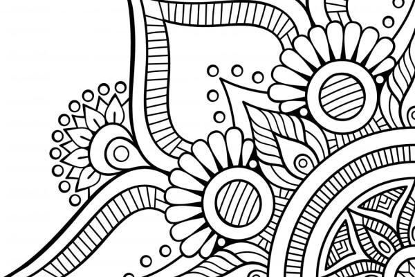 Cu Coloring Pages Health Wellness Services University Of Colorado Boulder
