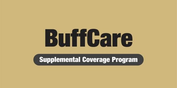 buffcare supplemental coverage program