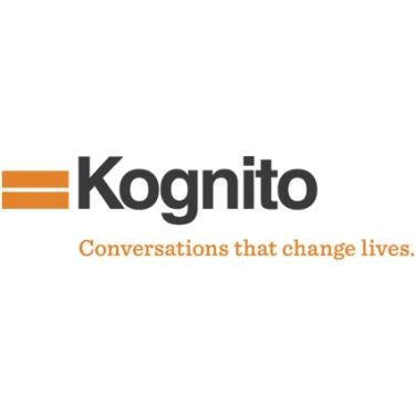 kognito conversations that change lives