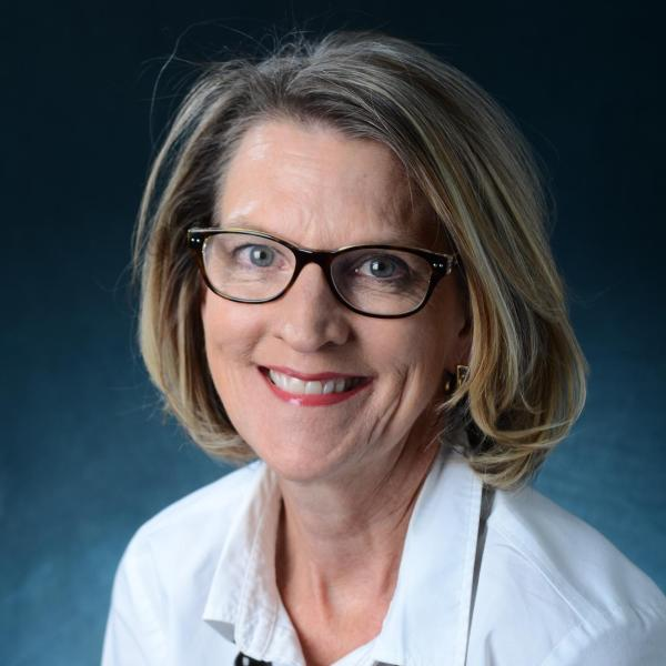 Gloria Brisson