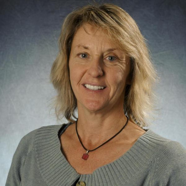 Helen Brekke