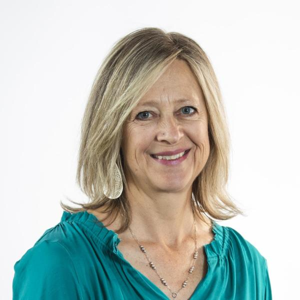 Lisa Metrick