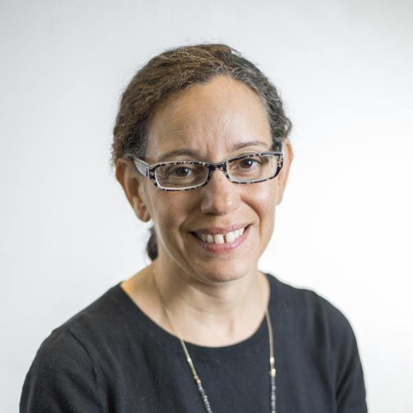 Lila Rosenthal