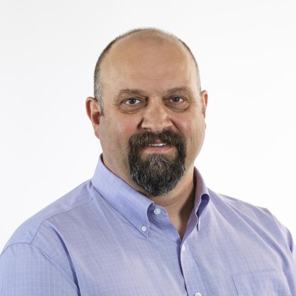 Paul Mintken