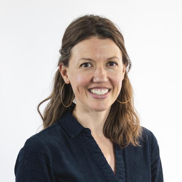 Sally Lowell