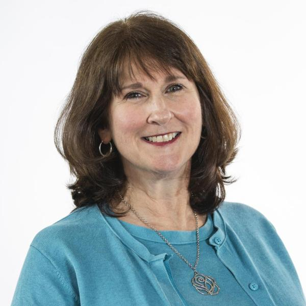 Teri Cuthbertson
