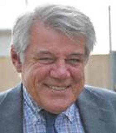 Athanasios Moulakis