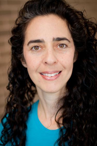 Donna Axel