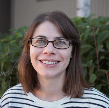 Laura Rabinowitz