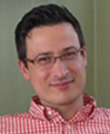 Paul Diduch