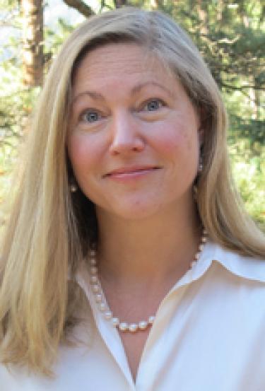 Diane Sieber