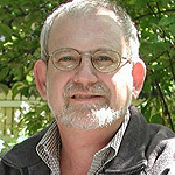 Myron Gutmann