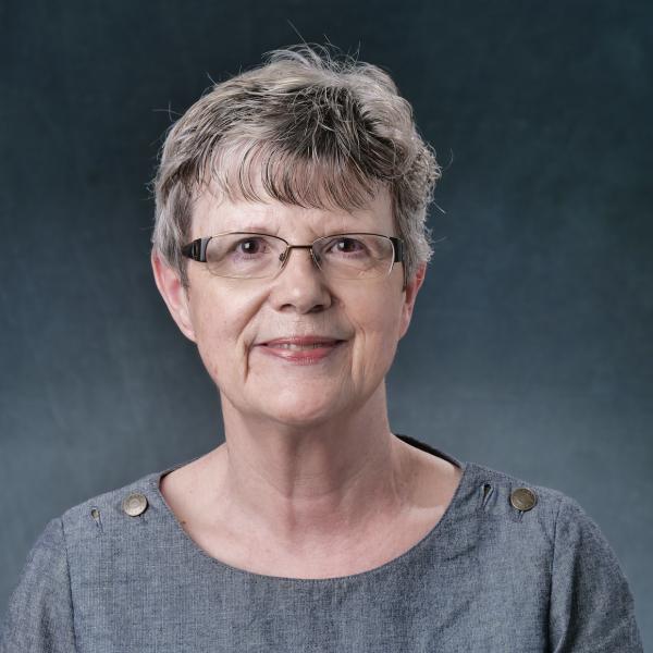 Martha Hanna