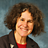 Barbara Engel image