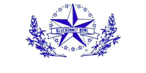 blue bonnet bowl