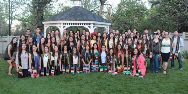 cu boulder latino alumni